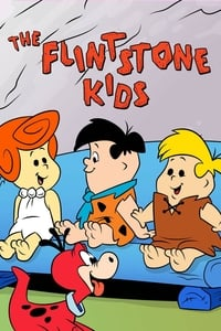 The Flintstone Kids