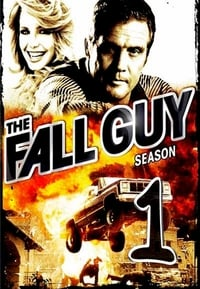 The Fall Guy S01E17