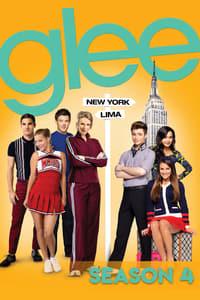 Glee S04E15