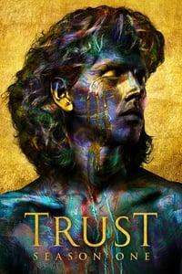 Trust S01E02