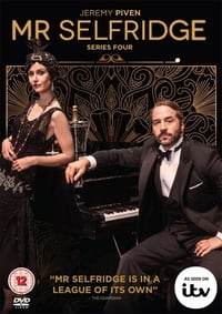 Mr Selfridge S04E02