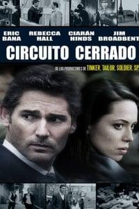 Circuito cerrado (2013)
