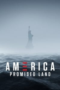 America: Promised Land S01E01