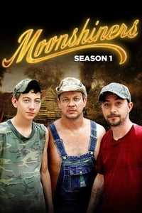 Moonshiners S01E06