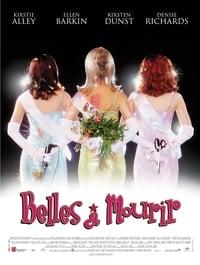 Belles à mourir (1999)