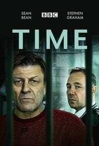 Time (2021) Season 1