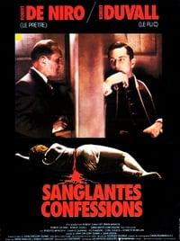 Sanglantes confessions (1981)