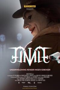 Finale (2018)