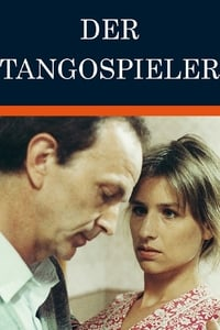 The Tango Player