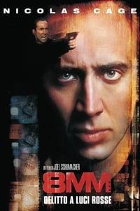 copertina film 8MM+-+Delitto+a+luci+rosse 1999