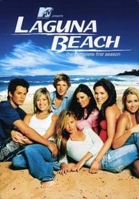 Laguna Beach S01E11