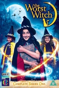 The Worst Witch S01E10