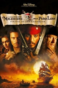 copertina film La+maledizione+della+prima+luna 2003
