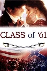copertina film Class+of+%2761 1993