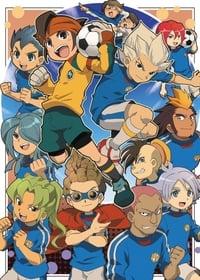 copertina serie tv Inazuma+Eleven+-+La+squadra+delle+meraviglie 2008