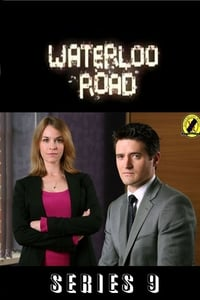 Waterloo Road S09E03