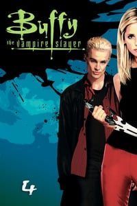 Buffy the Vampire Slayer S04E19