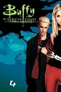 Buffy the Vampire Slayer S04E01