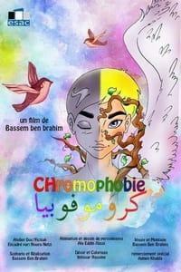 Chromophobie
