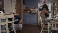 The King of Queens S06E15