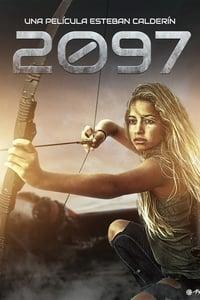 VER 2097 Online Gratis HD