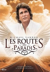 Highway to Heaven S04E24