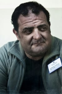 Alessandro Tuzzi