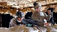 Army Wives Season 7 Episode 10