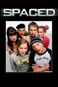 Spaced S01E05