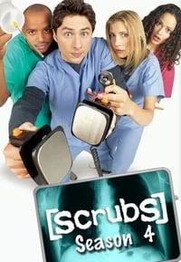 Scrubs S04E05