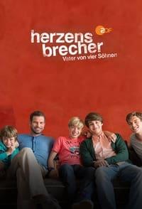 Herzensbrecher – Vater von vier Söhnen (2013)