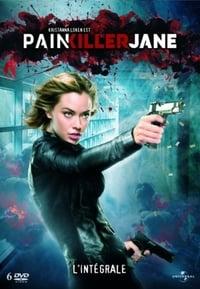 Painkiller Jane S01E22