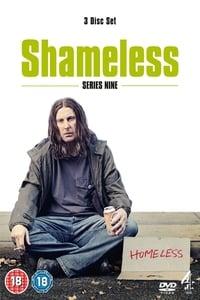 Shameless S09E06