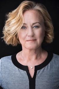 Kate Enggren