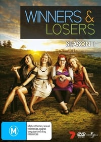 Winners & Losers S01E09