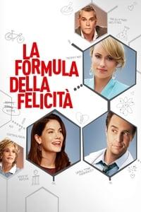 copertina film La+formula+della+felicit%C3%A0 2014