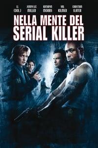 copertina film Nella+mente+del+serial+killer 2004