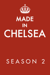 Made in Chelsea S02E12