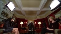 VER American Horror Story Temporada 2 Capitulo 13 Online Gratis HD