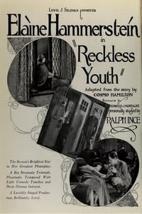 Reckless Youth (1922)