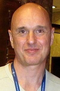 Cezary Harasimowicz