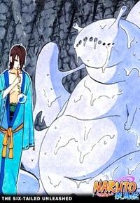 Naruto Shippūden S07E01