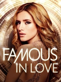 Famous in Love S01E01