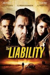 copertina film The+Liability 2012