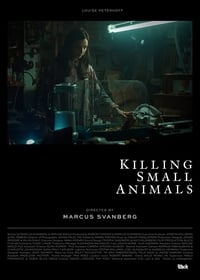 Killing Small Animals (2020)