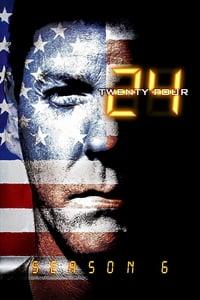 24 S06E22