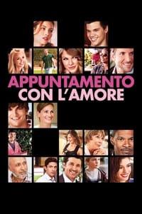 copertina film Appuntamento+con+l%27amore 2010