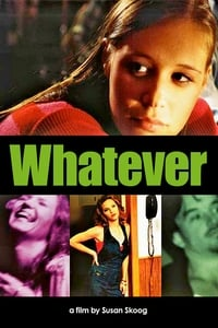 Whatever (1998)