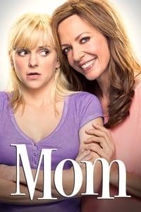 Mom S05E07