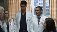 VER The Good Doctor Temporada 1 Capitulo 16 Online Gratis HD